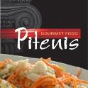 Pitenis Salads