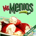 Mr. Menios Pickles