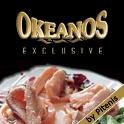 Okeanos Exclusive