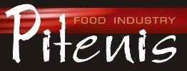 Pitenis New Logo 2010