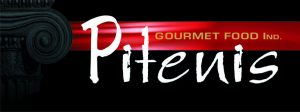 Logo Pitenis 5