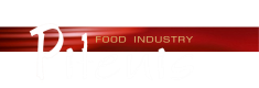A.Pitenis Bros S.A. Gourmet Food Ind.. Gourmet Food Industry